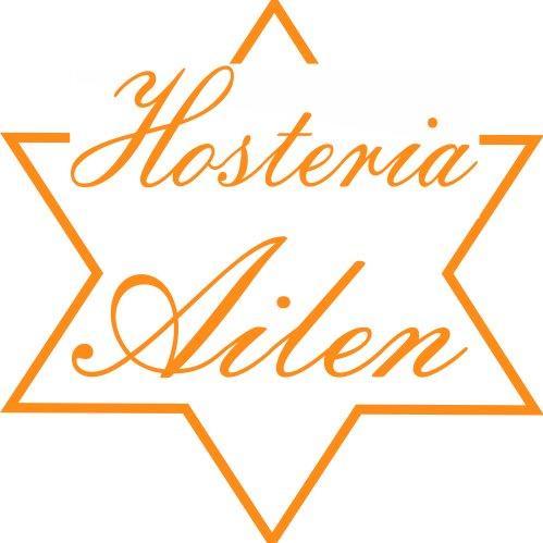 HOSTERIA AILEN