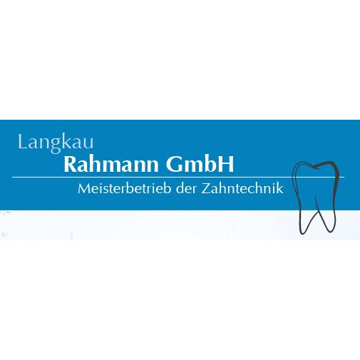 Langkau Rahmann GmbH, Meisterbetrieb für Zahntechnik
