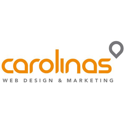 Carolina's Web Design