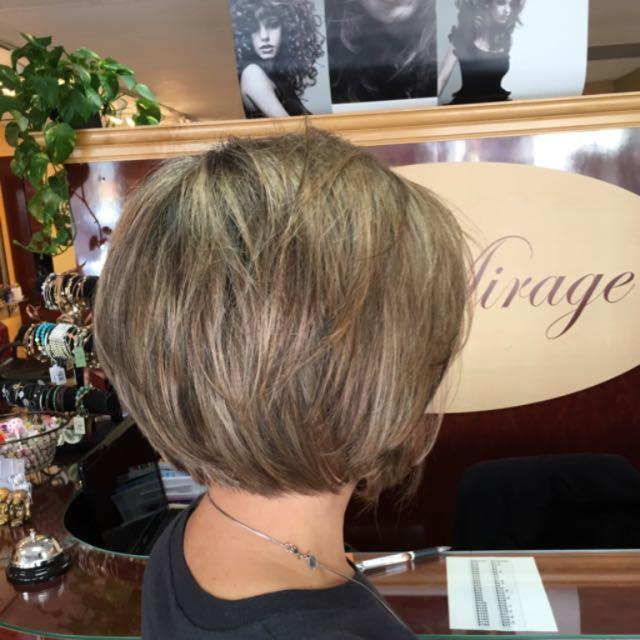 haircut places open on sunday near me la mirage hair design coupons me in laguna 2785 | 640x640