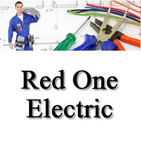 Red One Electric