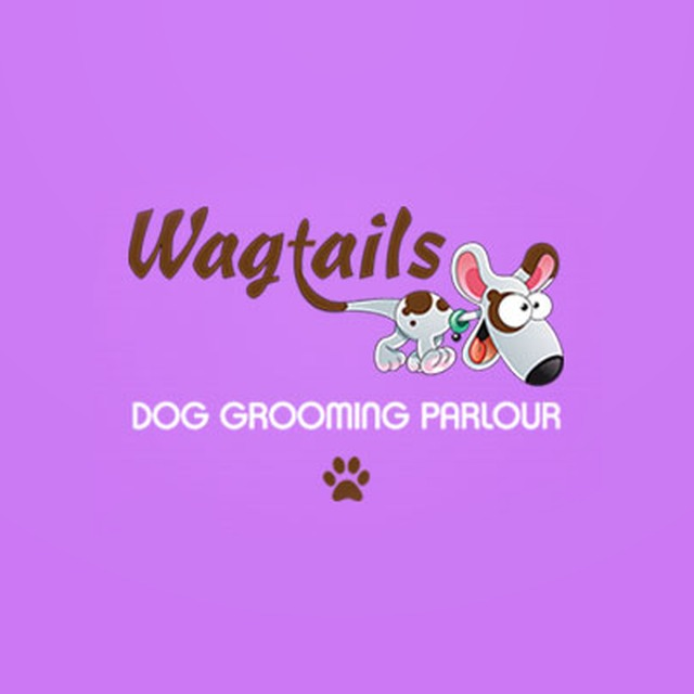 Wagtails Dog Grooming - Halstead, Essex CO9 3LE - 07786 505858 | ShowMeLocal.com