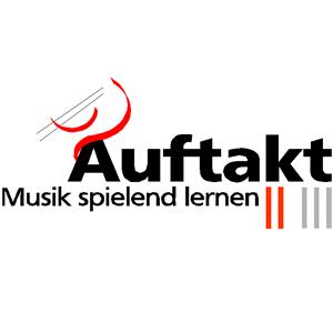 Musikschule Auftakt Göttingen