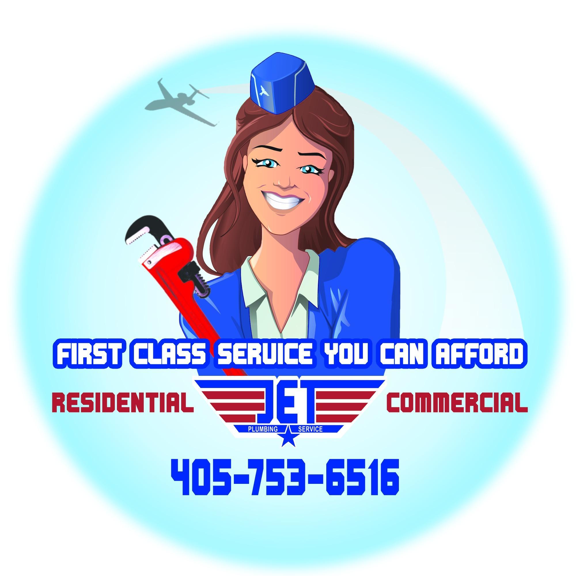 Jet Plumbing Service, Inc