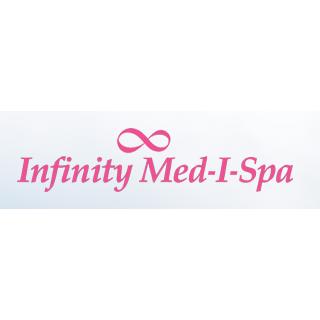 Infinity Med-I-Spa