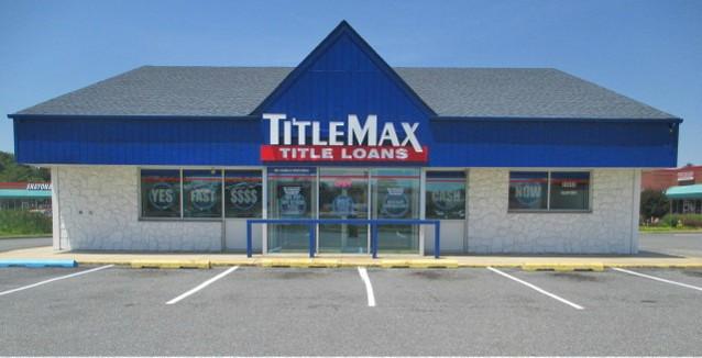 Car Title Loans In Delmar Delaware