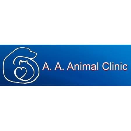 Aa Animal Clinic