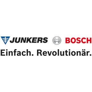 Robert Bosch AG, Junkers Bosch Werkskundendienst