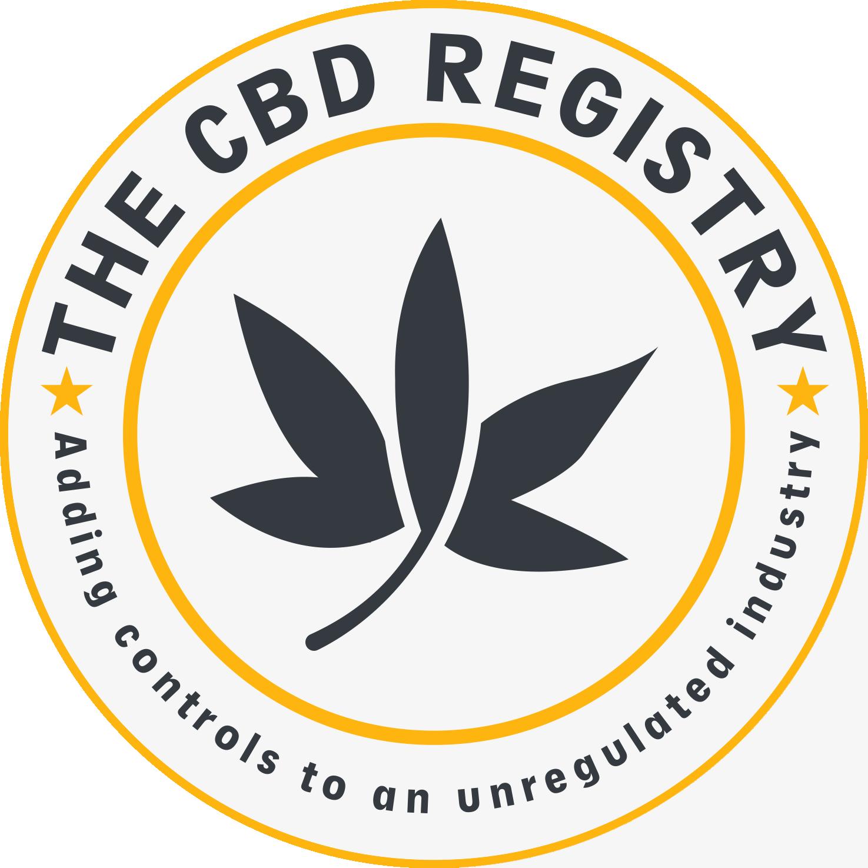 The CBD Registry