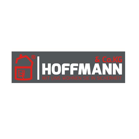 Bild zu Hoffmann Meisterbetrieb für Schüco-Fenster, Rollladen & Garagentore in Solingen