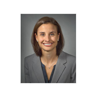 Heather Walters, MD - Lake Success, NY - Other Medical Practices