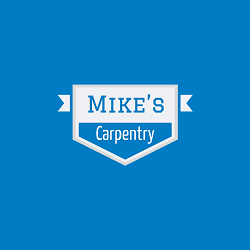 Mike's Carpentry