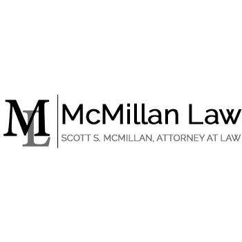 Scott S. McMillan, Attorney at Law - Redding, CA 96001 - (530)768-5900 | ShowMeLocal.com