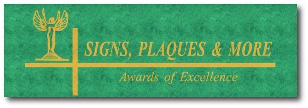 Signs plaques more virginia beach virginia va for Michaels arts and crafts virginia beach
