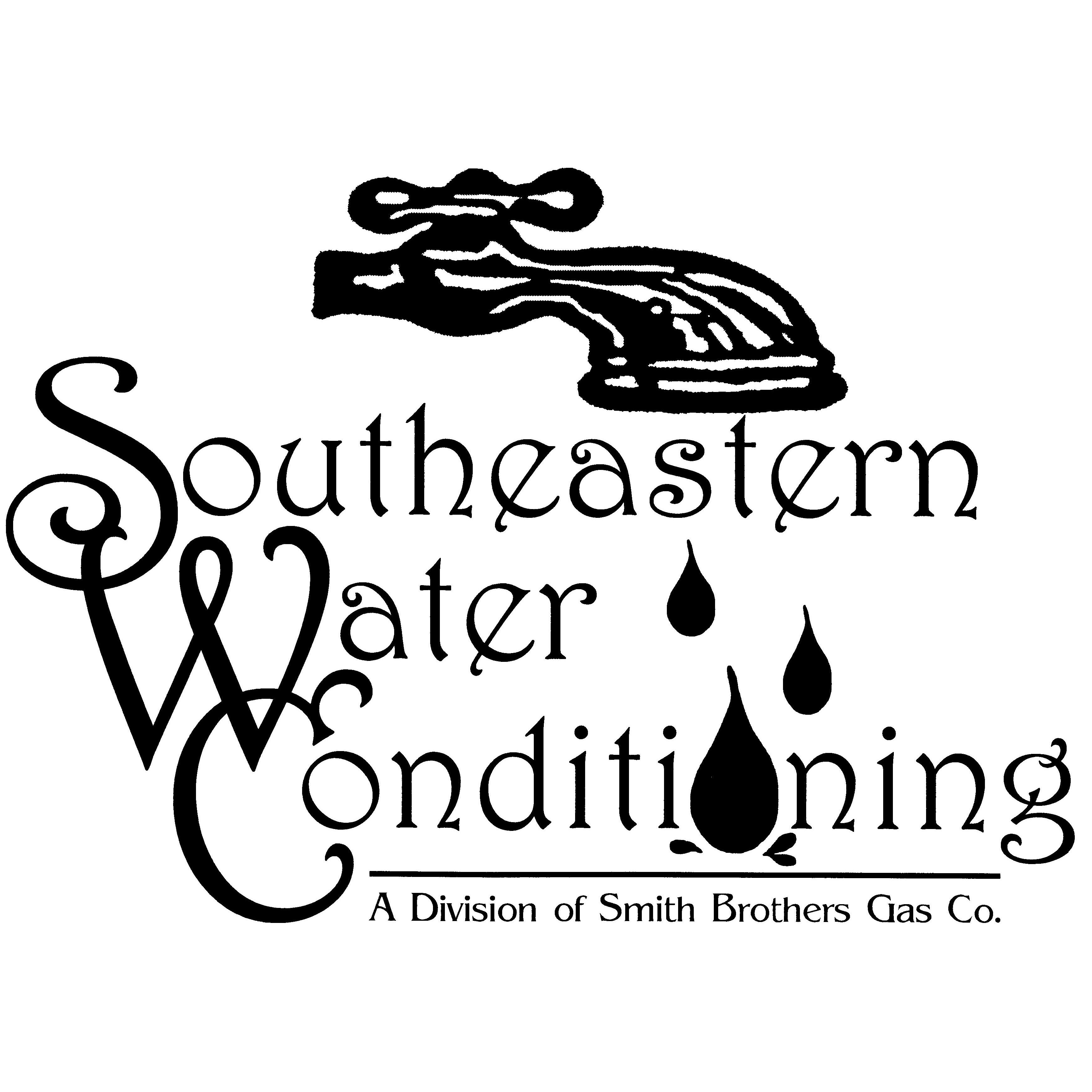 Southeastern Water Conditioning - Magnolia, NC 28453 - (888)225-4874 | ShowMeLocal.com