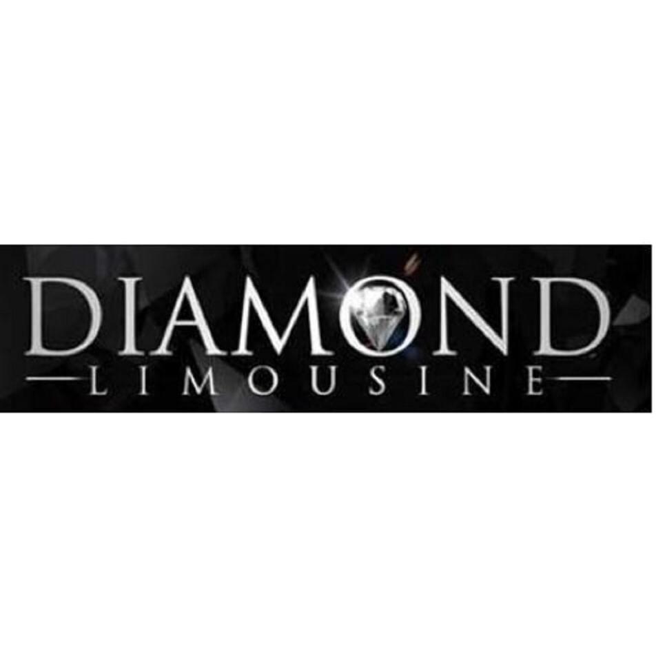 Diamond Limousine And Sedan Service