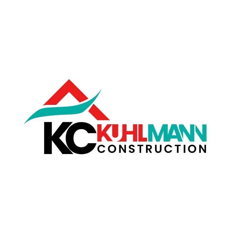 Kuhlmann Construction