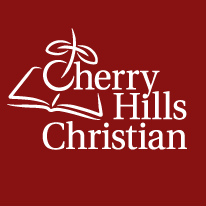Cherry Hills Christian School - Highlands Ranch, CO - Private Schools & Religious Schools