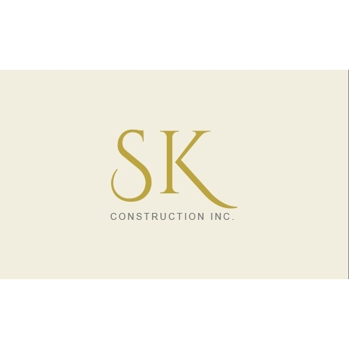 Sk Construction Inc. - Vale, OR - Real Estate Agents