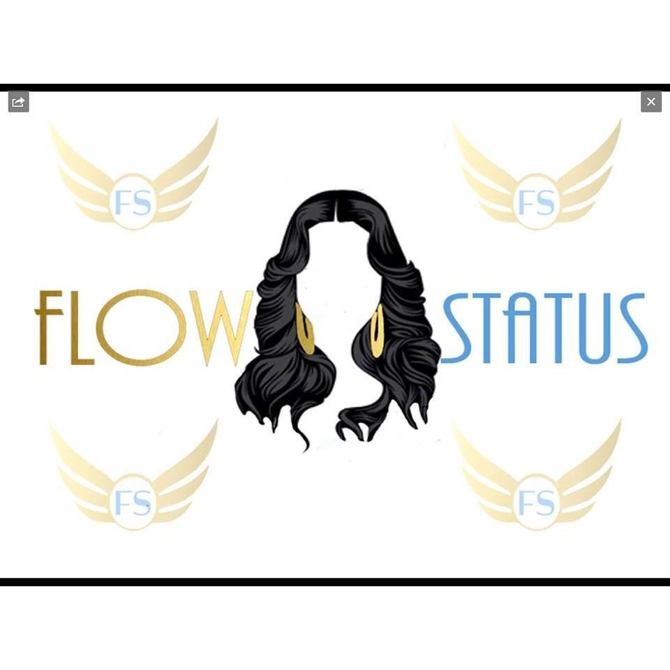 Flow Status International & More