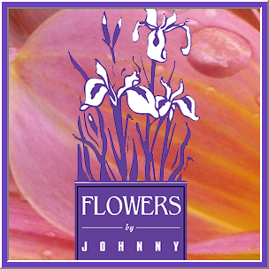 Flowers By Johnny