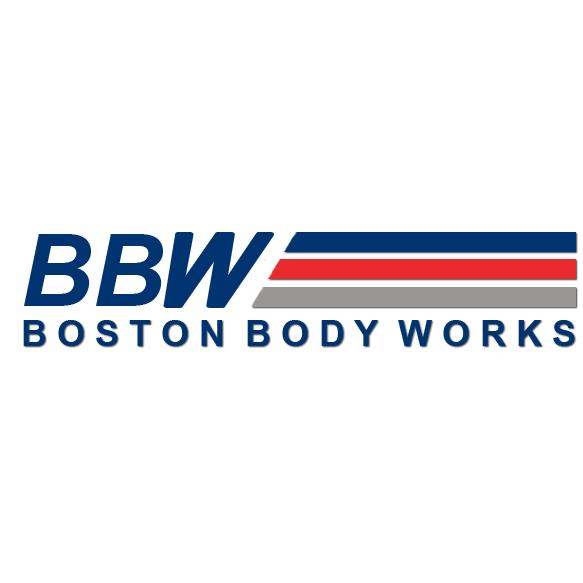 Boston Body Works, Inc - Boston, MA - Auto Body Repair & Painting