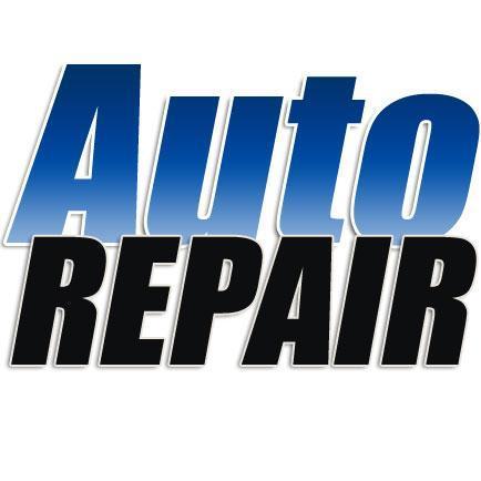 JBR Auto Repair