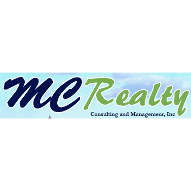 M & C Realty
