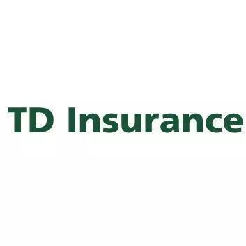 TD Insurance Auto Centre - Ottawa, ON K1B 4X3 - (844)262-2590 | ShowMeLocal.com