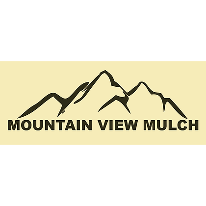 Mt View Mulch - Hickory, NC - Lawn Care & Grounds Maintenance