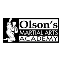 image of Olson's Martial Arts Academy