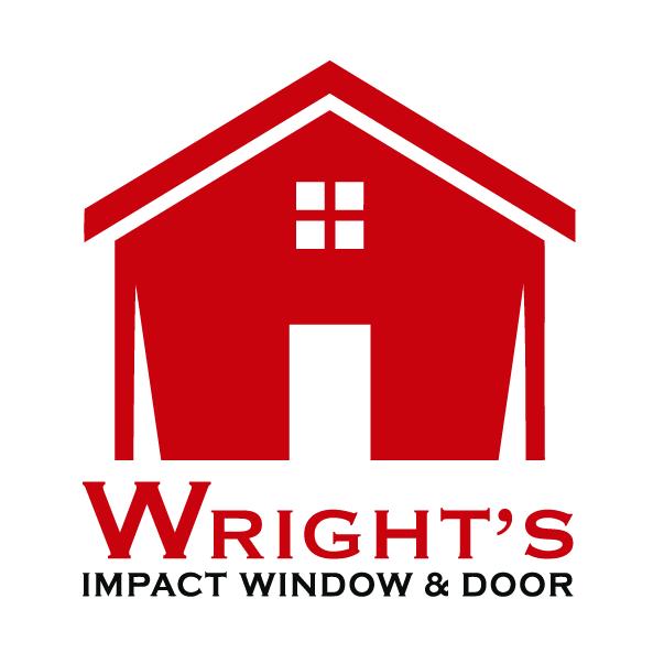 WRIGHTS IMPACT WINDOWS & DOOR LLC