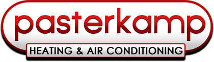Pasterkamp Heating and Air Conditioning