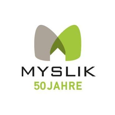 Bild zu Bauträger MYSLIK Bayern - Neubau Immobilien in Rosenheim in Oberbayern