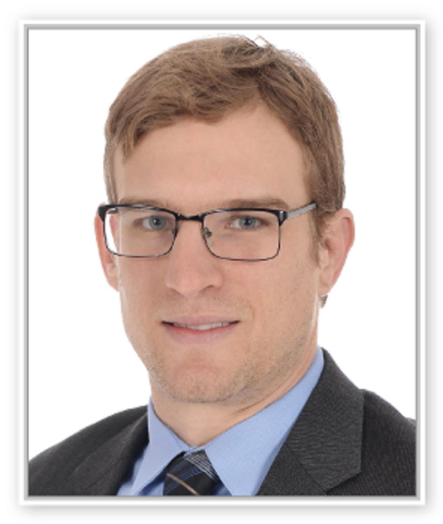 Rella, Paolini & Rogers in Cranbrook: Jeremy Mitchell, Associate