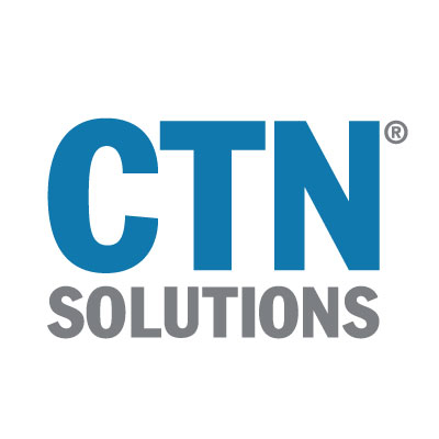 CTN Solutions