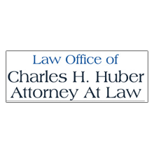 Law Office of Charles H. Huber