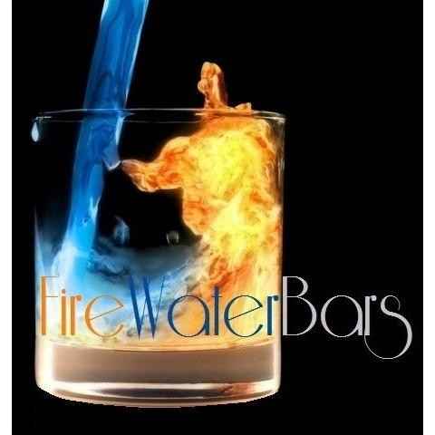 Fire Water Bars