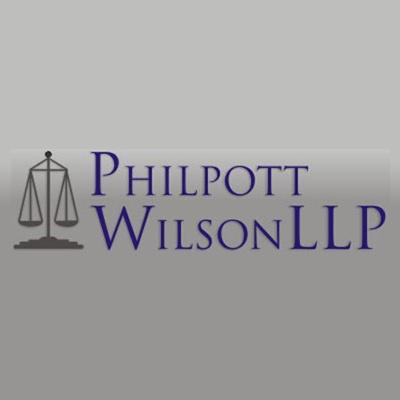 Philpott Wilson, LLP - Duncannon, PA - Attorneys
