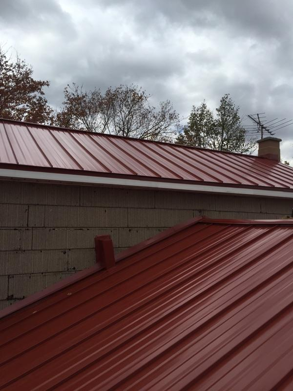 Castle Roofing Coupons Near Me In Richmond 8coupons