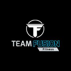 Team Fusion Fitness