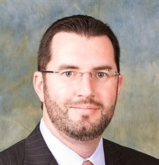 Jason Palmer - Ameriprise Financial Services, Inc. image 0