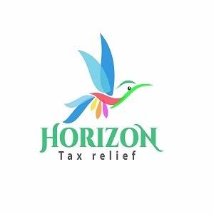 Horizon Tax Relief