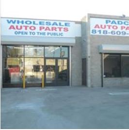 Padco Auto Parts image 2