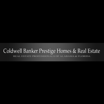 Coldwell Banker Prestige Homes & Real Estate