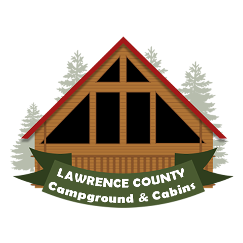Business Directory For Louisa Ky Chamberofcommerce Com