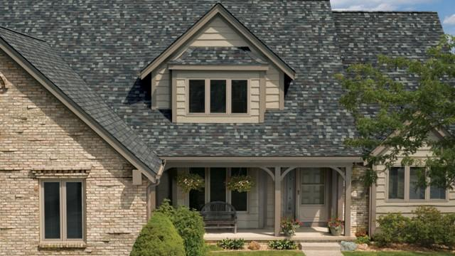 Wiesen Roofing In Wichita Ks 67235