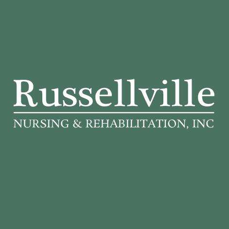 Russellville Nursing and Rehabilitation