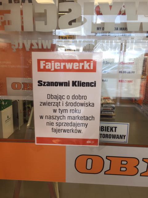 OBI Gdańsk Przywidzka
