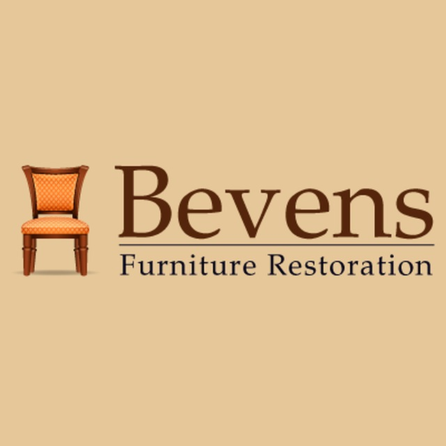 Bevens Furniture Restoration - Musselburgh, Midlothian EH21 8QU - 01316 658828 | ShowMeLocal.com